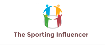 The Sporting Influencer