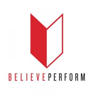 BelievePerform-twitter-icon-300x300.jpg