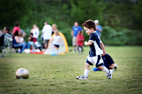 cute-little-soccer-player
