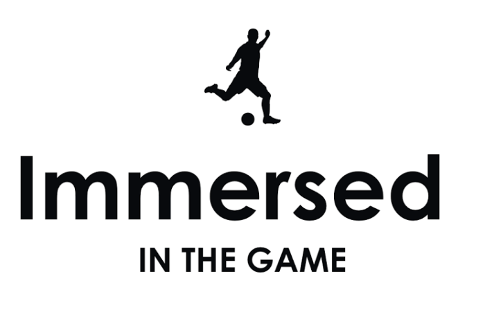 immersed-logo