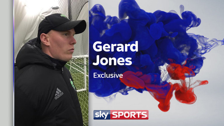gerard-jones-bristol-rovers-coaching_3990175